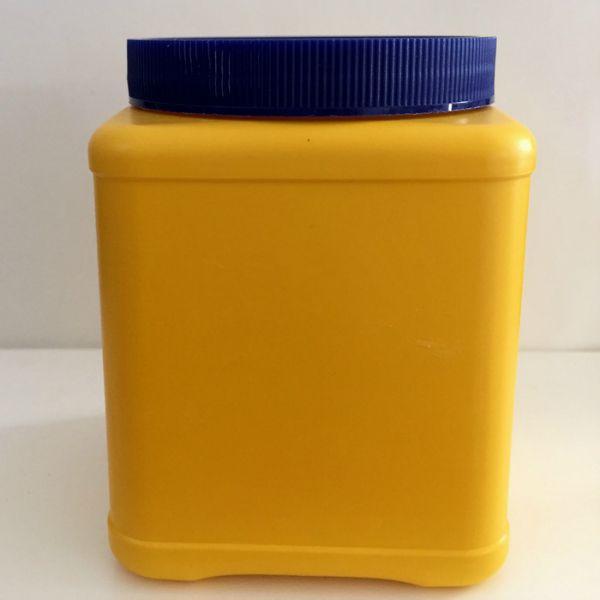 Faux-Vintage-Tin-from-Plastic-Tub-via-homework-8