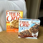 Fiber-one-bars-3-GraphicsFairy