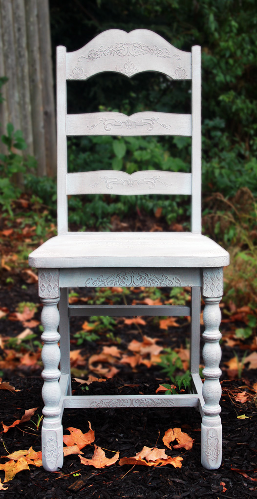 Ladder-Back-Chair-Re-do-Thicketworks-for-Heirloom-Traditions-018