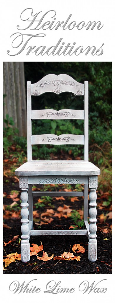 home decor, repainted furniture, up-cycled chair