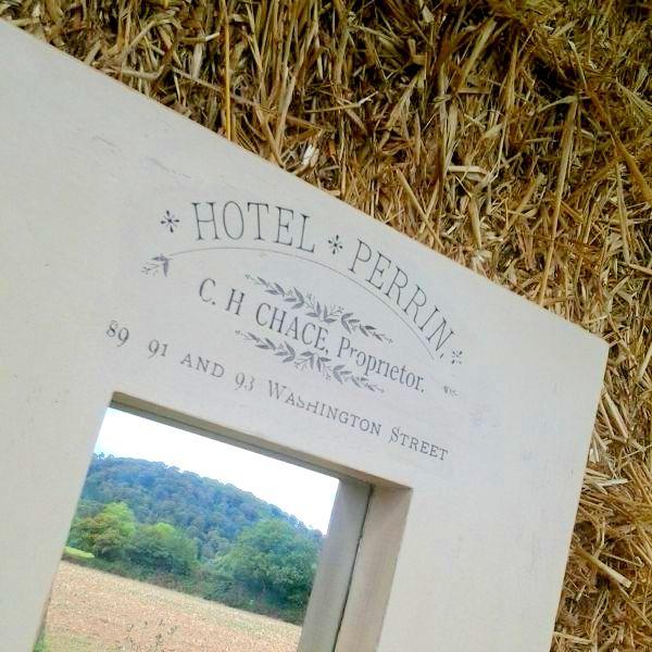 hotel-mirror-1 (1)
