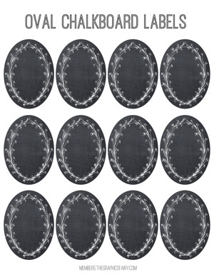 oval_blank_labels_graphicsfairy