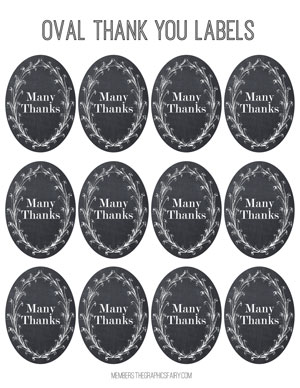 oval_thanks_labels_graphicsfairy
