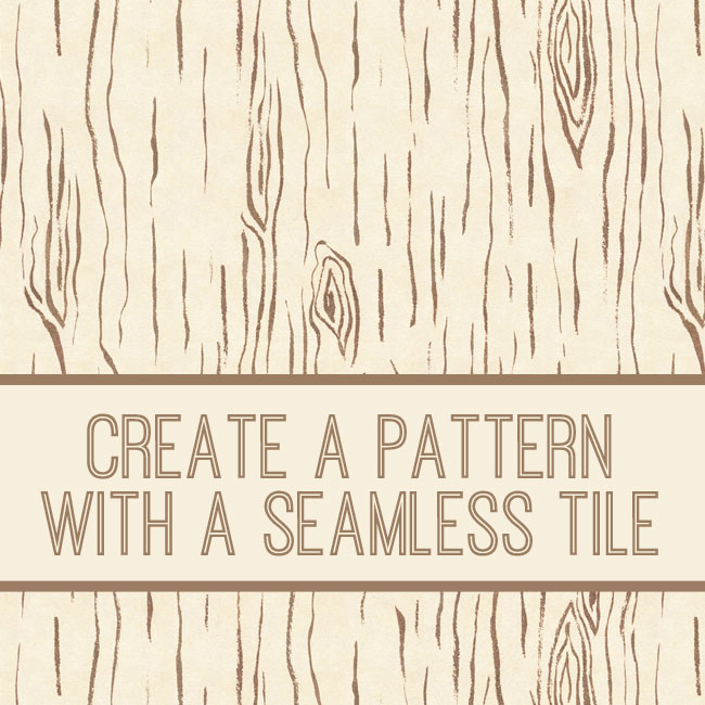 pattern_650x650_tutorial