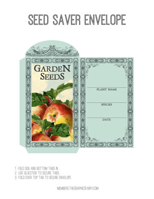 seed_envelope_apple_graphicsfairy