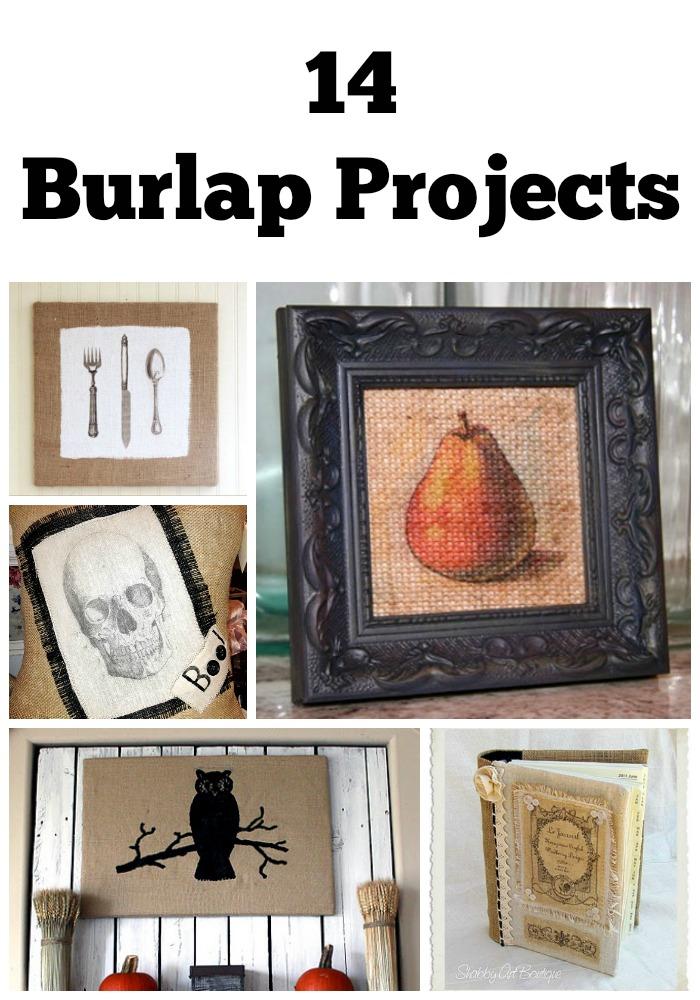 14-burlap-projects