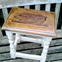 Butchers-stool-2