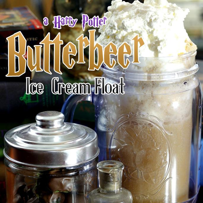 ButterBeer-00