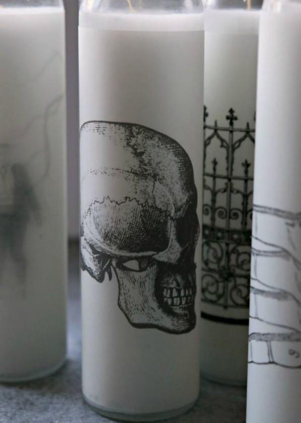 DIY-Spooky-Halloween-Candles--600x1856