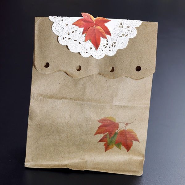 Fall-Gift-Bag-TheGraphicsFairy