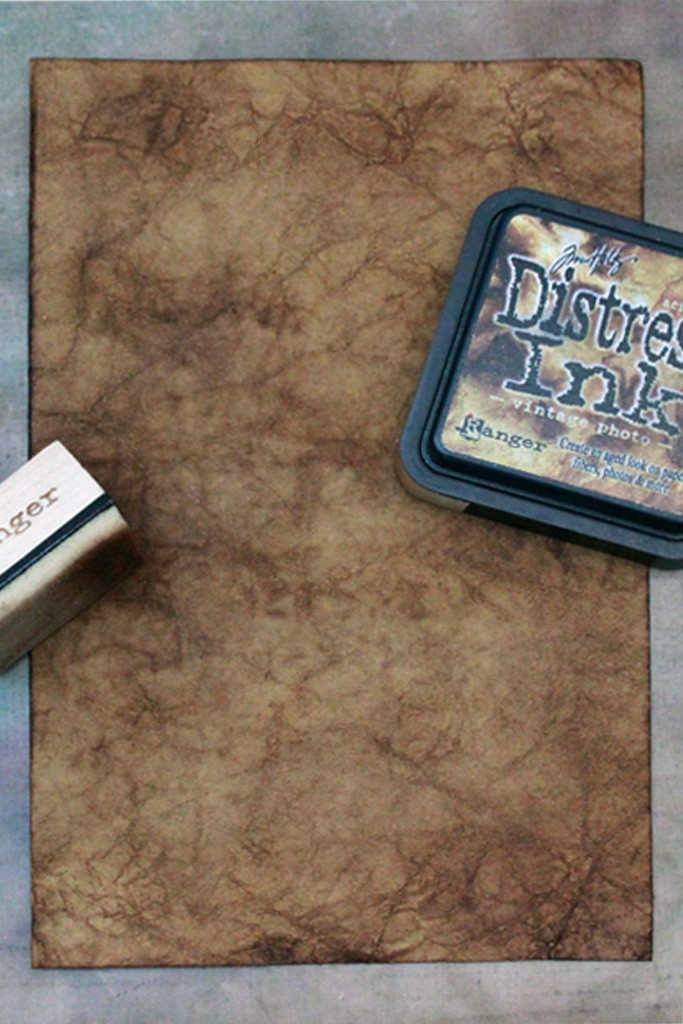 Faux-Leather-Techinque-Thicketworks-for-The-Graphics-Fairy-09