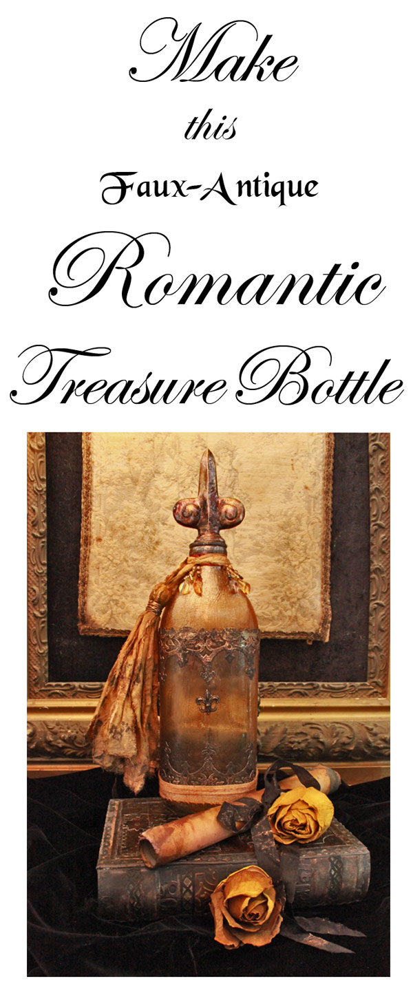 Feature-Faux-Antique-Bottle-Thicketworks-for-The-Graphics-Fairy