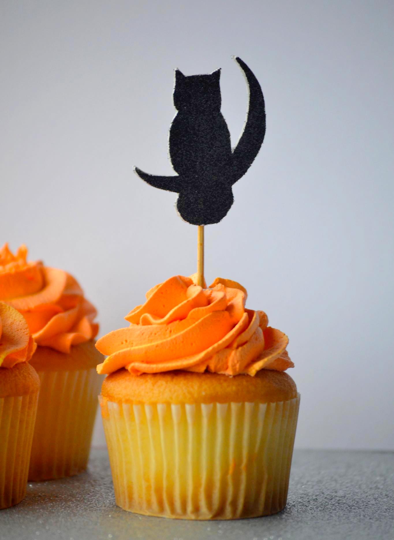 Owl-Cupcake-Topper