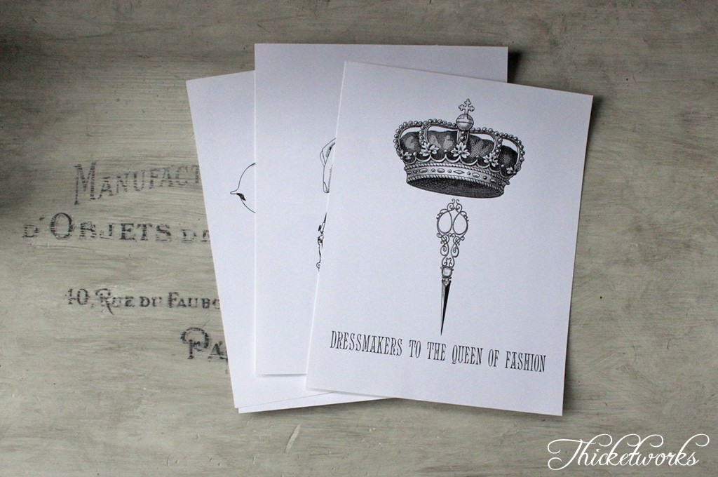 Selective-Embossing-Process-Thicketworks-for-The-Graphics-Fairy-a