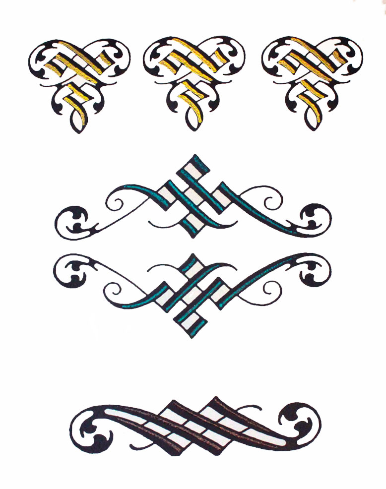 Selective-Embossing-Thicketworks-for-The-Graphics-Fairy-06