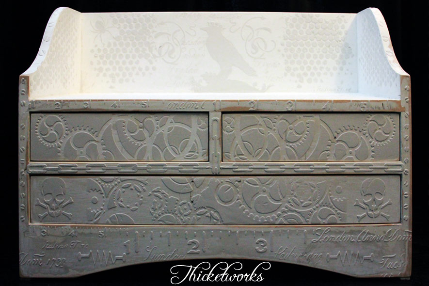 Steampunk-Cabinet-Thicketworks-for-Heirloom-Traditions-at-The-Graphics-Fairy-03