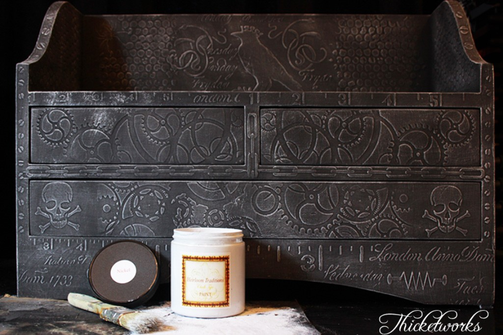 Steampunk-Cabinet-Thicketworks-for-Heirloom-Traditions-at-The-Graphics-Fairy-06