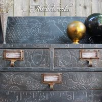 Steampunk-Cabinet-Thicketworks-for-Heirloom-Traditions-at-The-Graphics-Fairy-12