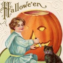 Vintage-Pumpkin-Carving-Image-thm-GraphicsFairy