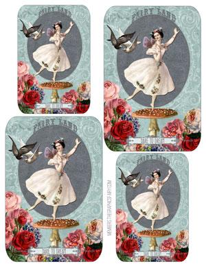 ballerina_dream_journal_card_graphicsfairy