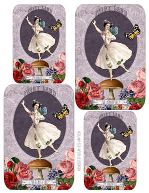 ballerina_live_journal_card_graphicsfairy