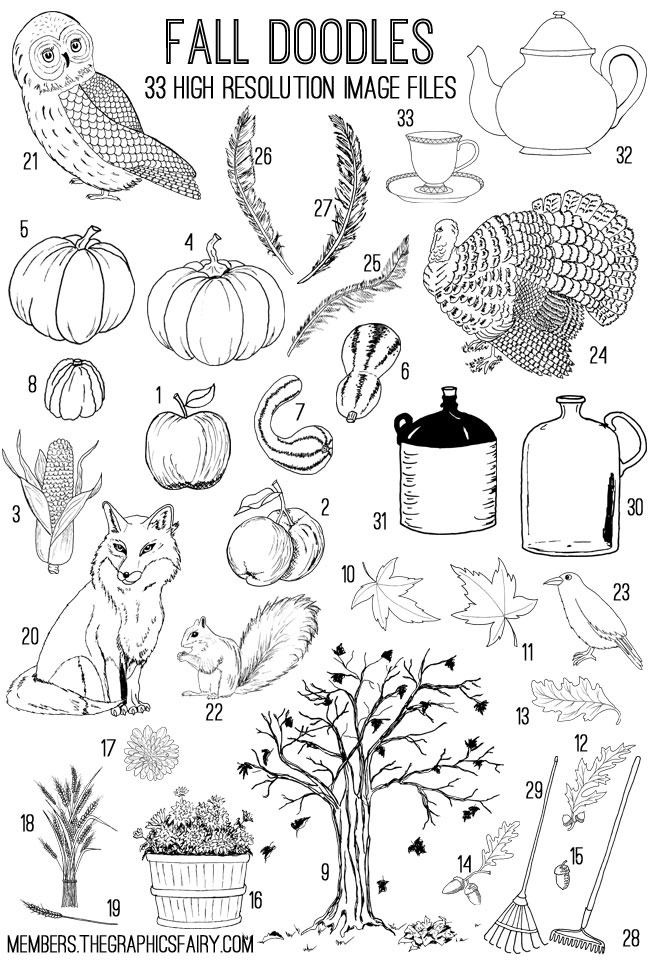 fall_doodles_image_list_graphicsfairy