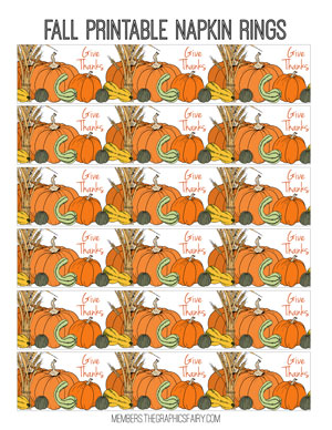 fall_napkin_rings2_graphicsfairy