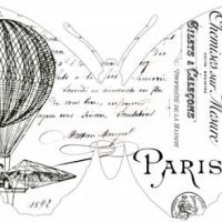 french_butterfly_w_graphicsfairy