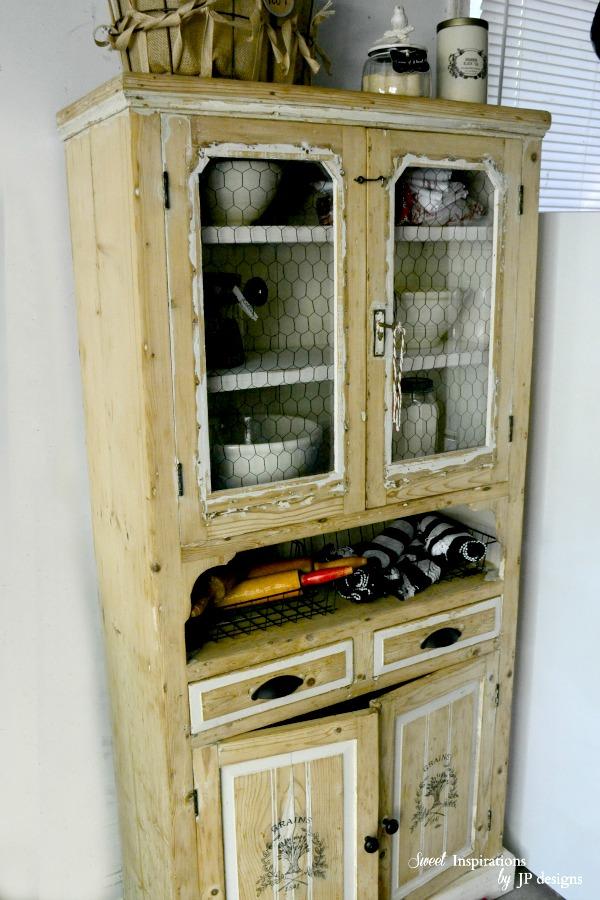 pine-farmhouse-cupboard