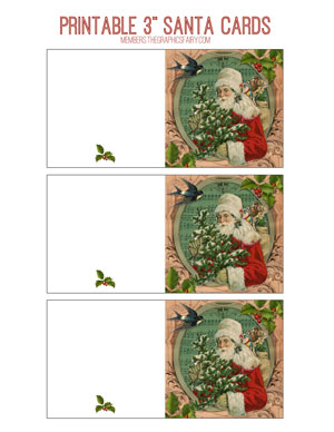 santa_3x3_cards_graphicsfairy
