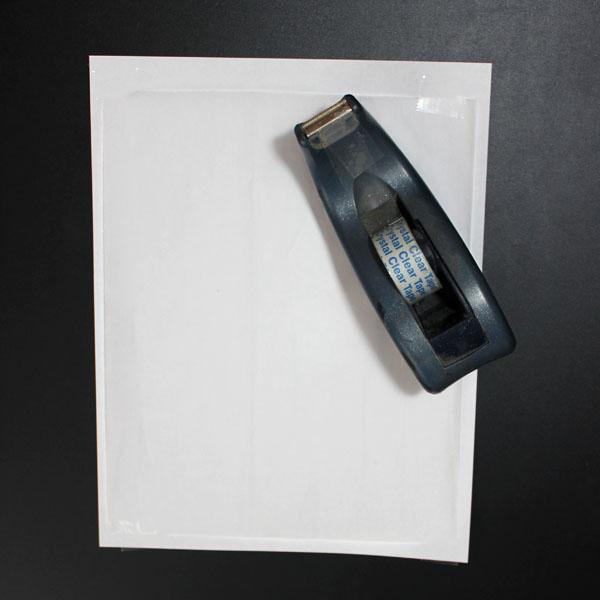 tissue-3