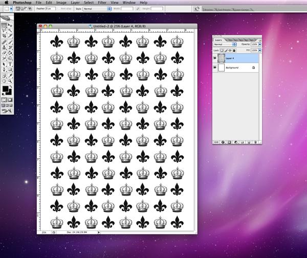 tissuepaper-screenshot-1
