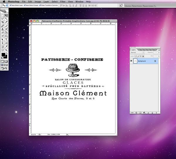 tissuepaper-screenshot-2
