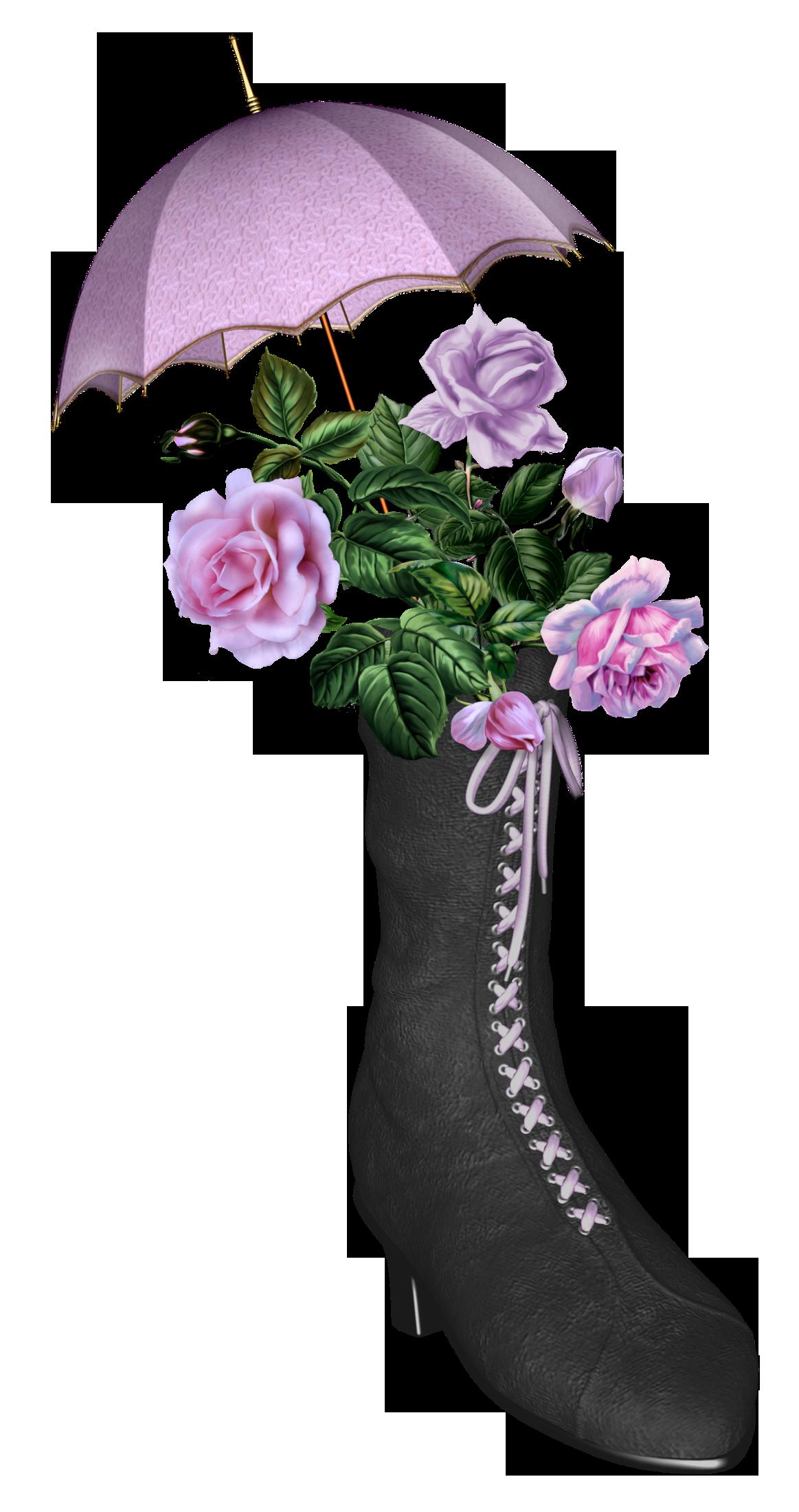 Edwardian-Black-boot