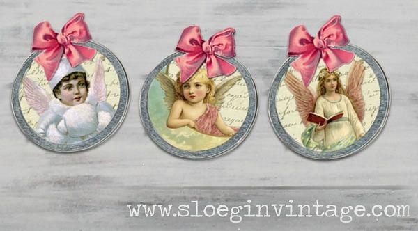 Graphic-Fairy-Ornaments