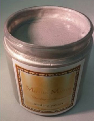 HTP-Metallic-Masters-Gilding-Patina-Champagne-Shimmer