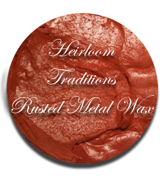 HTP-Rusted-Metal-Wax-Image