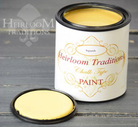 HTP-Squash-Chalk-Type-Paint-Image