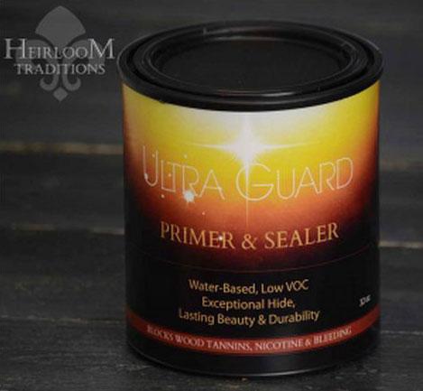 HTP-Ultra-Guard-Primer-&-Sealer-Image