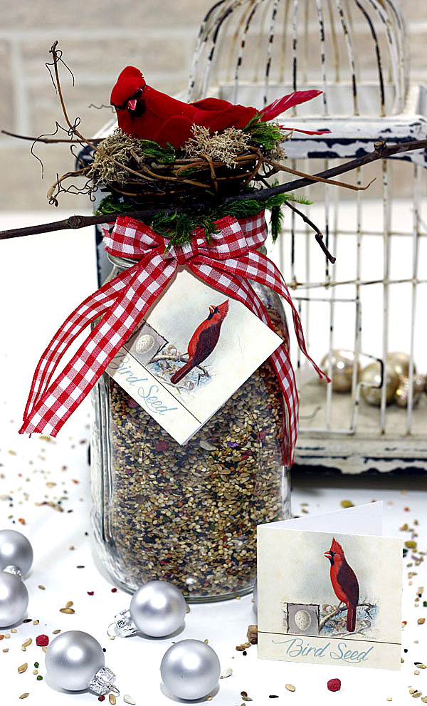 Homemade-Gift-for-Bird-Lovers-GraphicsFairy
