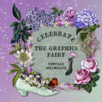 Layout-Celebrate-The-Graphics-Fairy