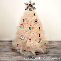 New-Ivory-Christmas-Tree-copy