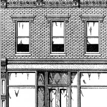 Vintage-Brick-Store-Front-Image-thm-GraphicsFairy