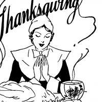 Vintage-Thanksgiving-Pilgrim-Lady-thm-GraphicsFairy