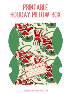green_pillow_box_template_graphicsfairy