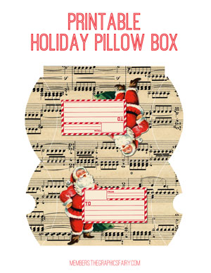 music_pillow_box_2_template_graphicsfairy
