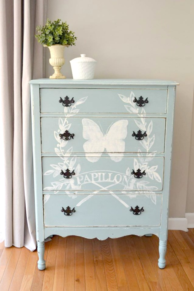 papillon-dresser-me