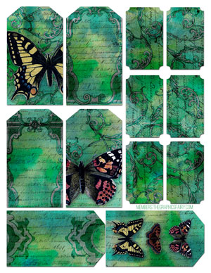 tags_collage_sheet1_graphicsfairy