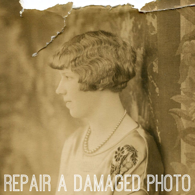 tutorial-650x650_repair_damaged_photo