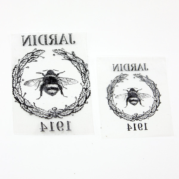 DIYPackingTapeTransfers-6